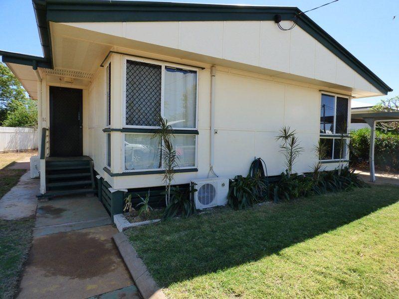 14 Delta Avenue, Mount Isa QLD 4825, Image 0