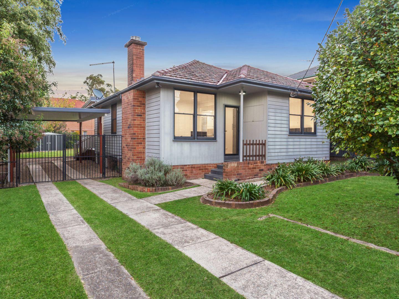 3 Goodwyn Road, Berowra NSW 2081, Image 0