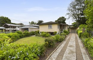 Picture of 24 Selkirk Street, Tingalpa QLD 4173