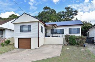 Picture of 30 Grayson Avenue, Kotara NSW 2289