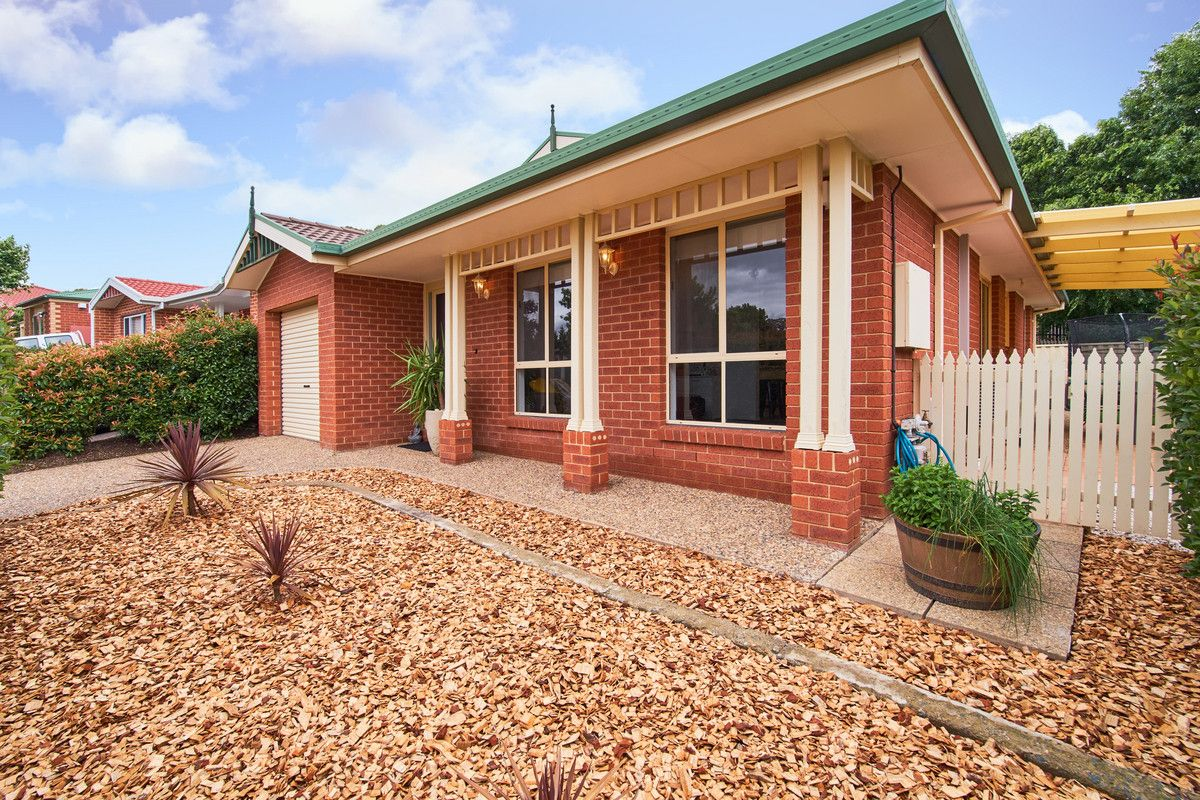 28 Noongale Court, Ngunnawal ACT 2913, Image 0