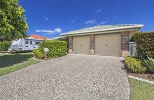 22 Cedar Court, Currimundi QLD 4551