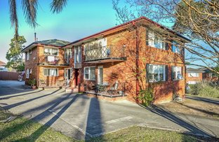 Picture of 1/4 St Judes Crescent, Belmore NSW 2192