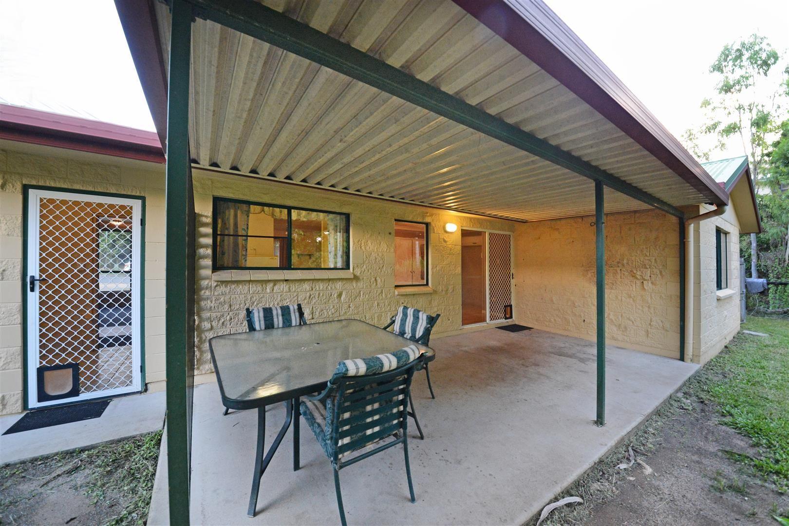 7 Olsen Place, Jubilee Pocket QLD 4802, Image 2