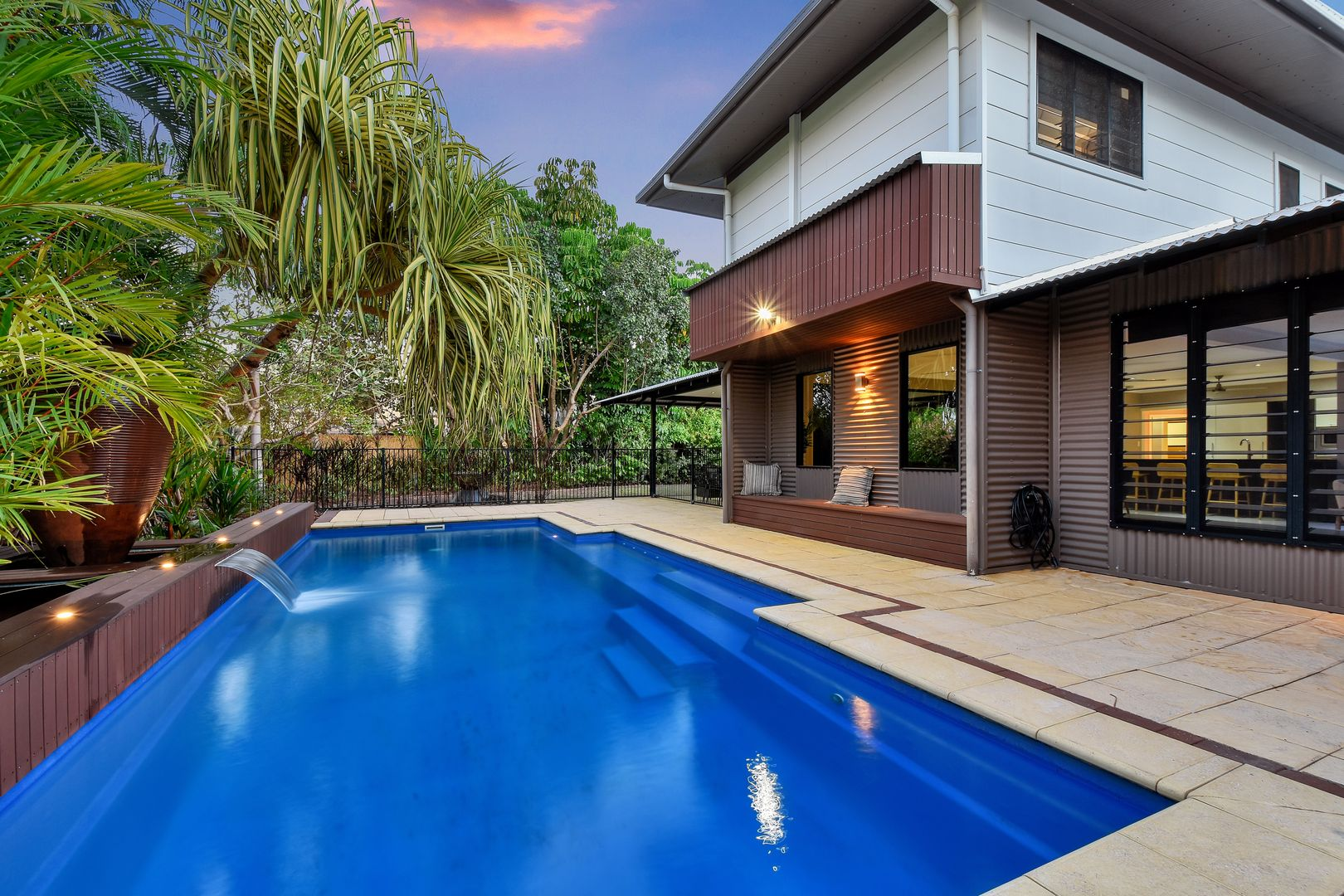 10 Parsons Street, Fannie Bay NT 0820, Image 0