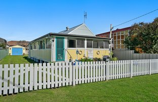 Picture of 88 Soldiers  Road, Pelican NSW 2281