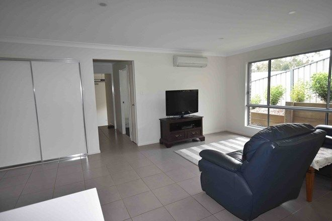 Picture of 2/6 Dylan Crt, DARLING HEIGHTS QLD 4350
