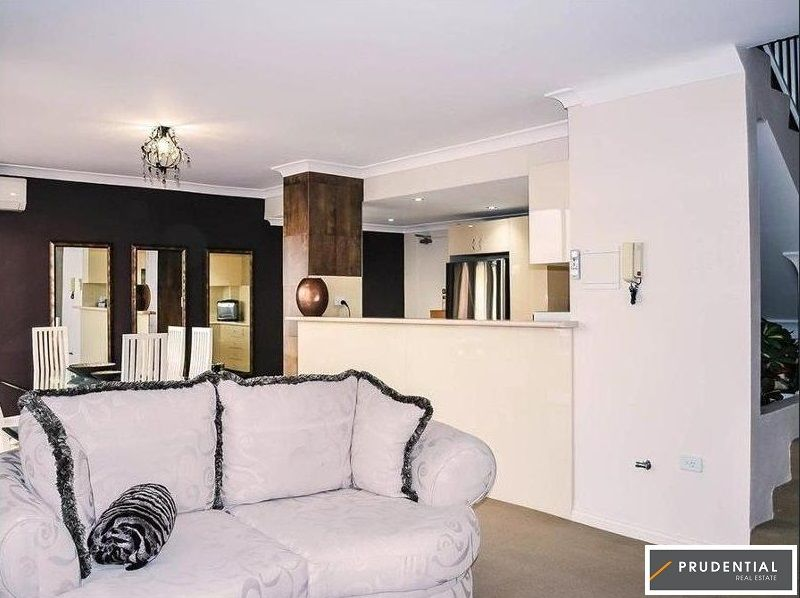 30/100 Terminus Street, Liverpool NSW 2170, Image 1