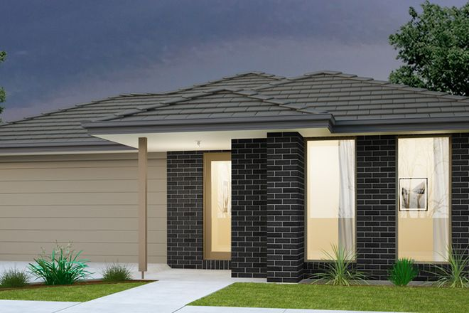 Picture of 265 Road Four, CRANBOURNE EAST VIC 3977
