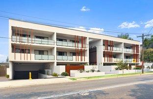 Picture of 2/54 MacArthur Street, Parramatta NSW 2150