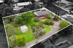 Picture of 9 Tahmoor Road, Tahmoor NSW 2573