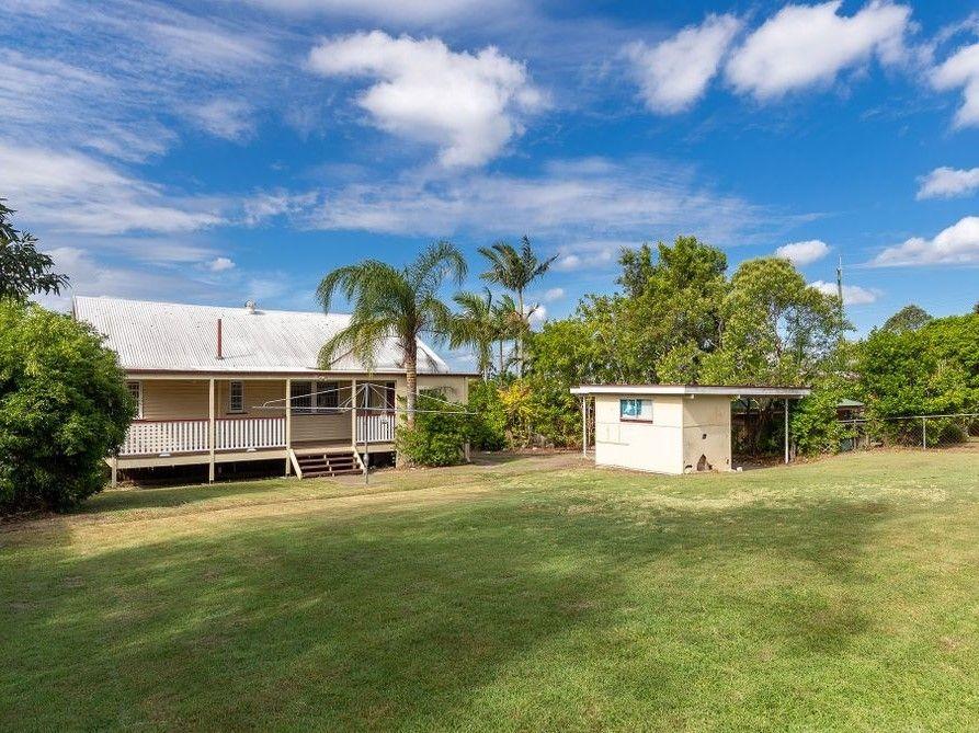 30 Crampton St, Keperra QLD 4054, Image 2