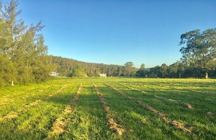 Picture of Lots 1,2,6,7 And 8 Paynes Crossing Road, Wollombi NSW 2325