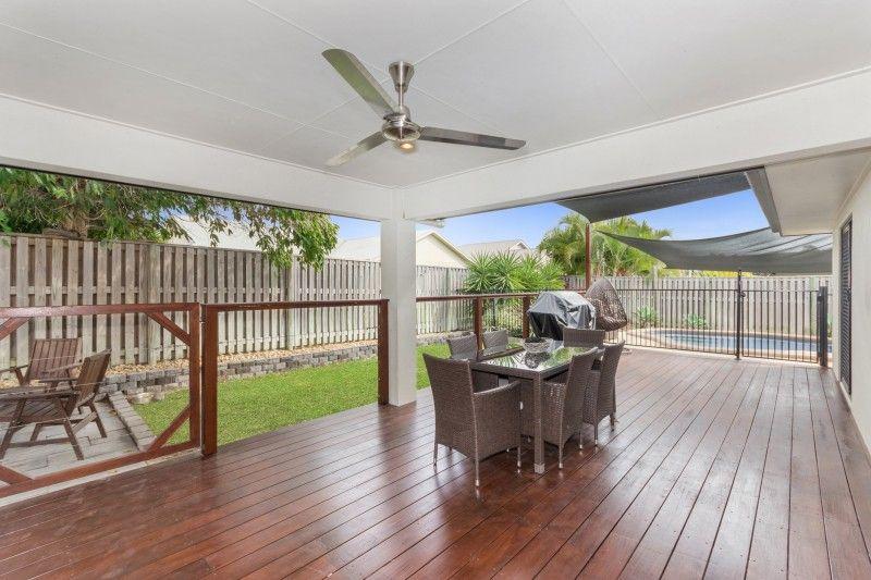 8 Bronte Court, Bushland Beach QLD 4818, Image 1