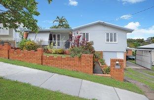 Picture of 11 Enderby Street, Mount Gravatt East QLD 4122