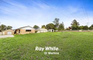 Picture of 70 Hume Crescent, Werrington County NSW 2747