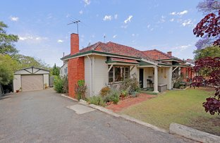 Picture of 71 Queen Street, Bayswater WA 6053