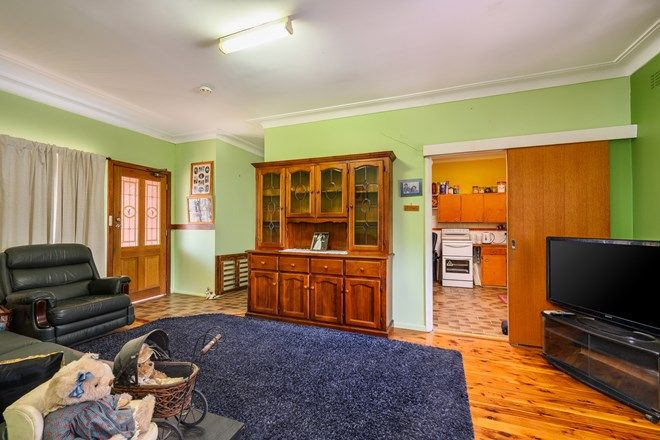 Picture of 10 Panorama Road, PENRITH NSW 2750