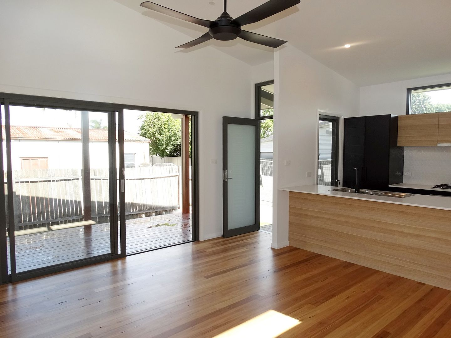 54A Oxford Street, Umina Beach NSW 2257, Image 0