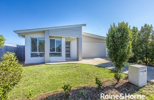 Picture of 15 Butler Crescent, Caboolture South QLD 4510