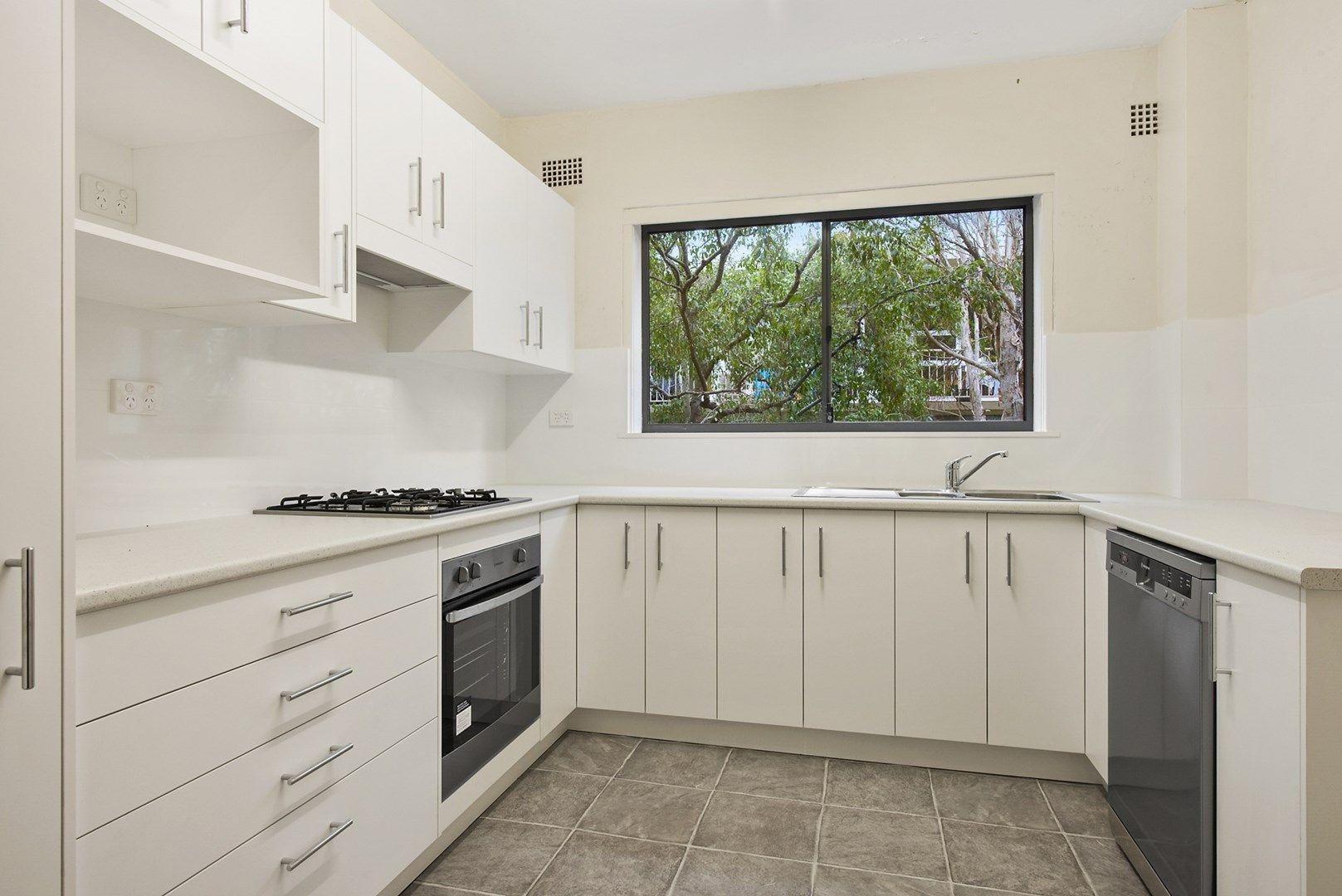 3/24 Eastern Road, Turramurra NSW 2074, Image 0
