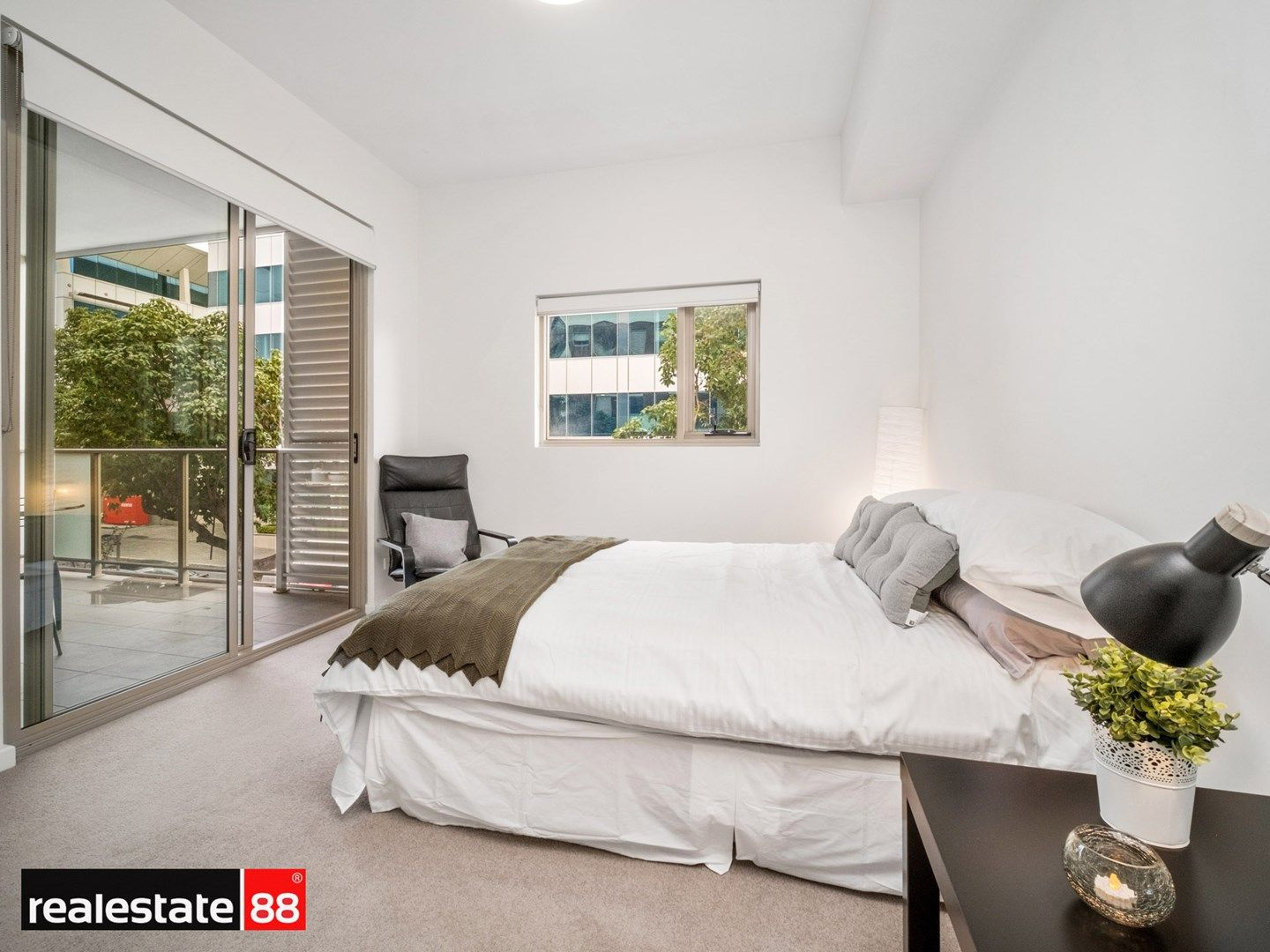 14/6 Campbell Street, West Perth WA 6005, Image 0
