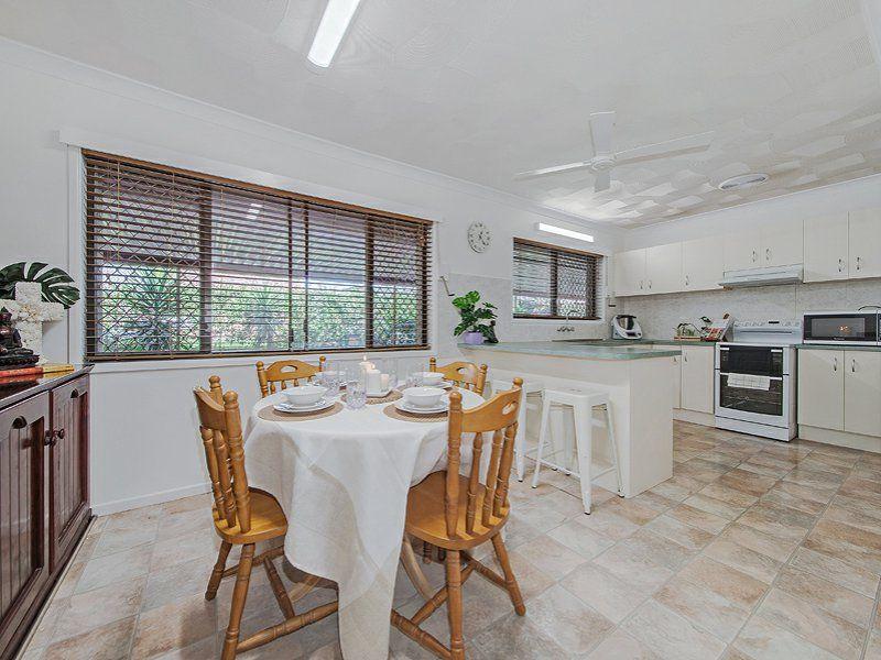49 Bayford Street, Birkdale QLD 4159, Image 1