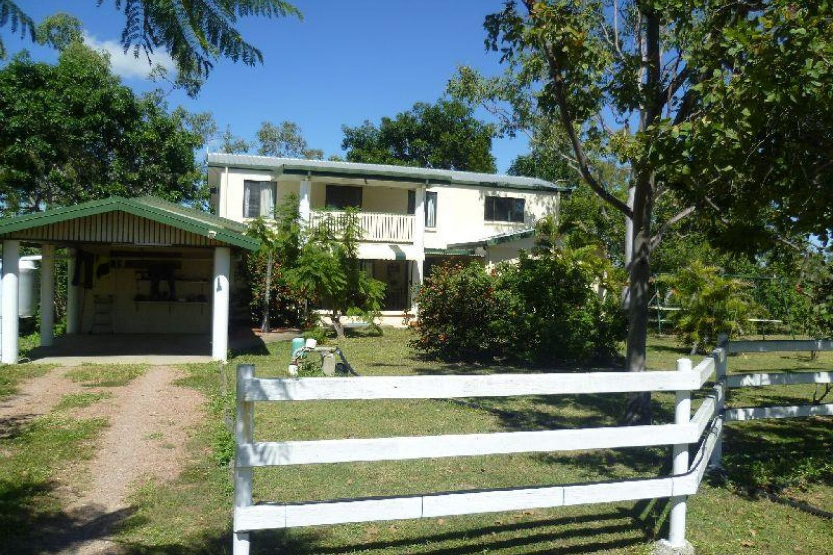 Brookhill QLD 4816, Image 1