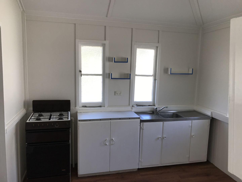 2/55 ADAMSON Street, Wooloowin QLD 4030, Image 1