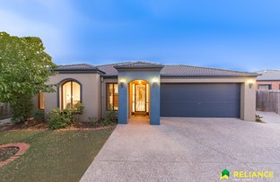 Picture of 37 Leda Drive, Tarneit VIC 3029