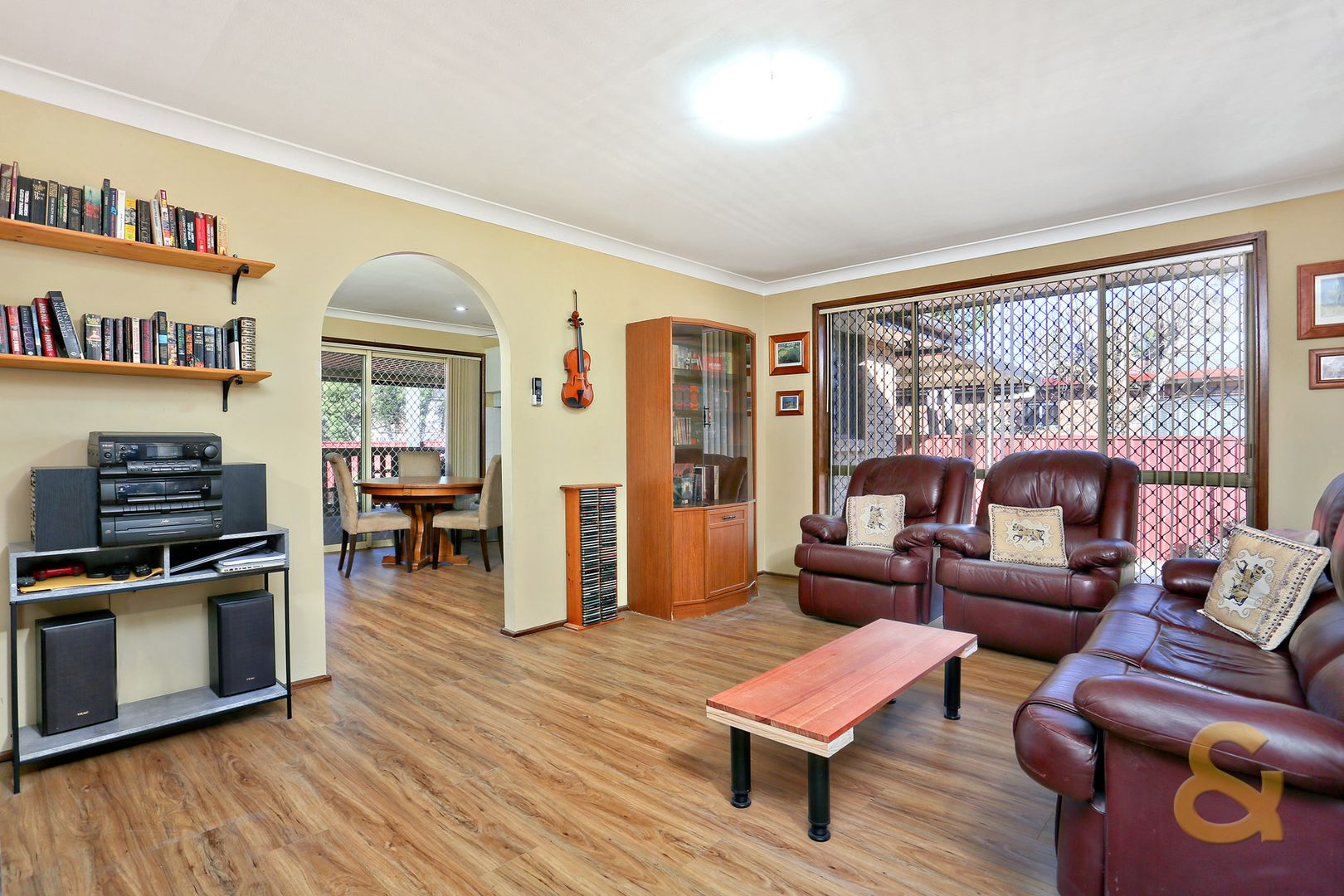 10 Caines Crescent, St Marys NSW 2760, Image 1