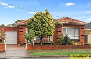 Picture of 203 PENSHURST STREET, Beverly Hills NSW 2209