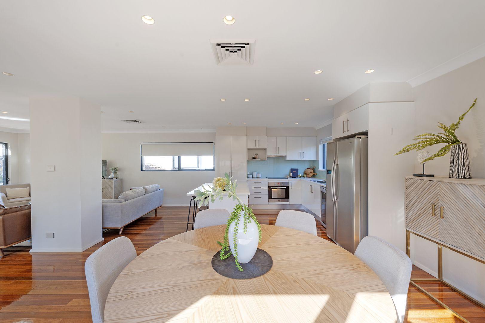 17a Renwick Street, Drummoyne NSW 2047, Image 0
