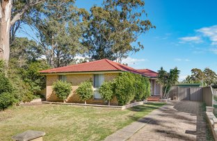 Picture of 7 Lotus Place, Macquarie Fields NSW 2564