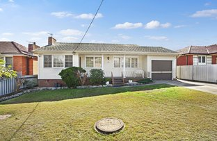 Picture of 12 Alexandra Avenue, Rutherford NSW 2320