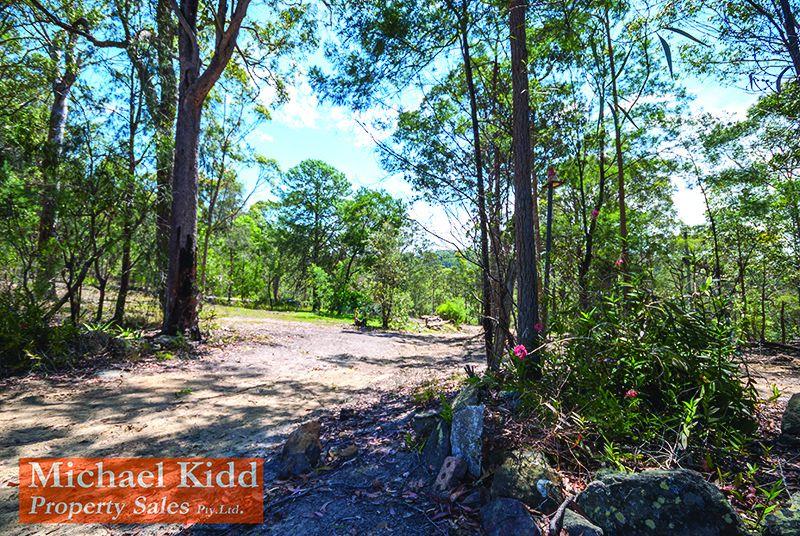 61 Byrne Road, Bucketty NSW 2250, Image 0