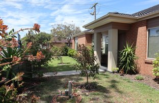 Picture of 12A Lincoln Parade, Aspendale VIC 3195