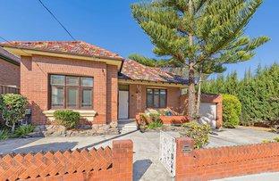 Picture of 69 Alt Street, Ashfield NSW 2131