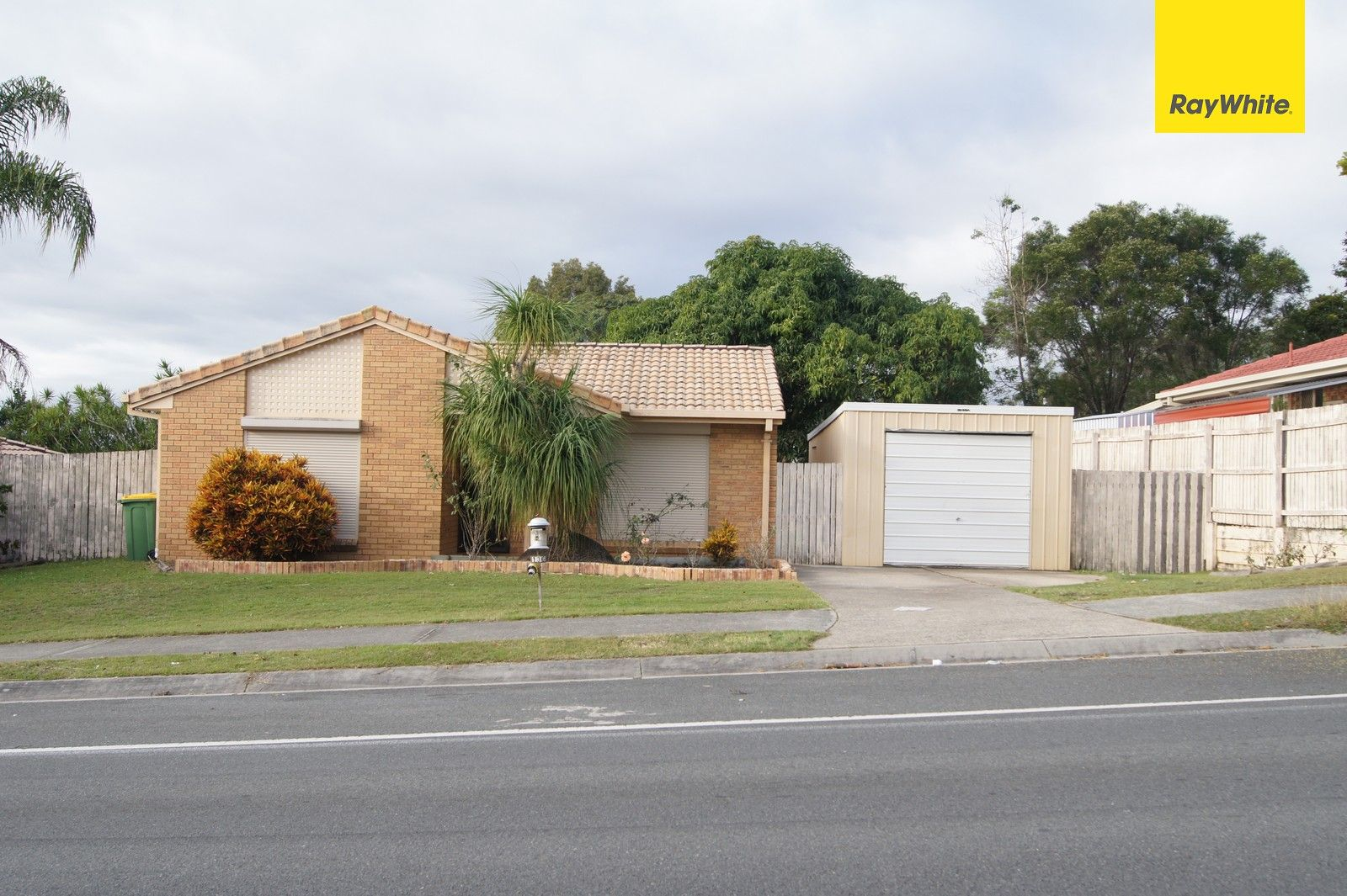 136 Short Street, Boronia Heights QLD 4124, Image 0