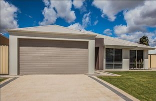 Picture of 132 Shreeve Road, Canning Vale WA 6155