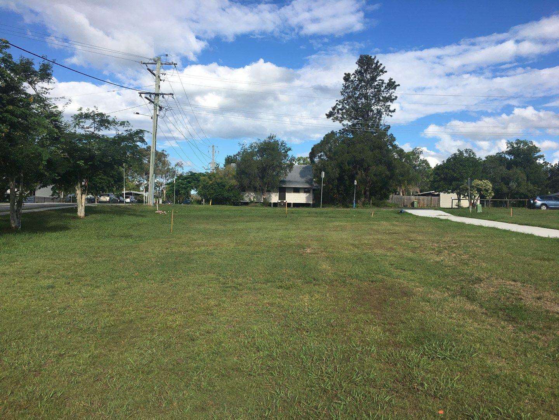 42A River Street, Logan Village QLD 4207, Image 0