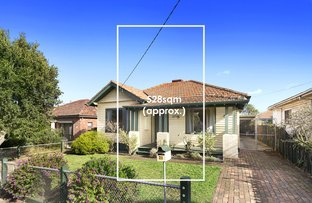 Picture of 21 Sapphire Street, Preston VIC 3072