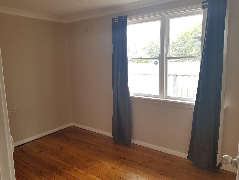 10 Greene Ave, Coonamble NSW 2829, Image 1