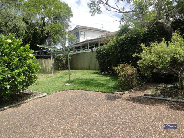 2/164 Soldiers Point Road, Salamander Bay NSW 2317, Image 2