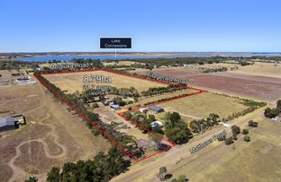 Picture of 2-50 Fitzgerald Road, Leopold VIC 3224