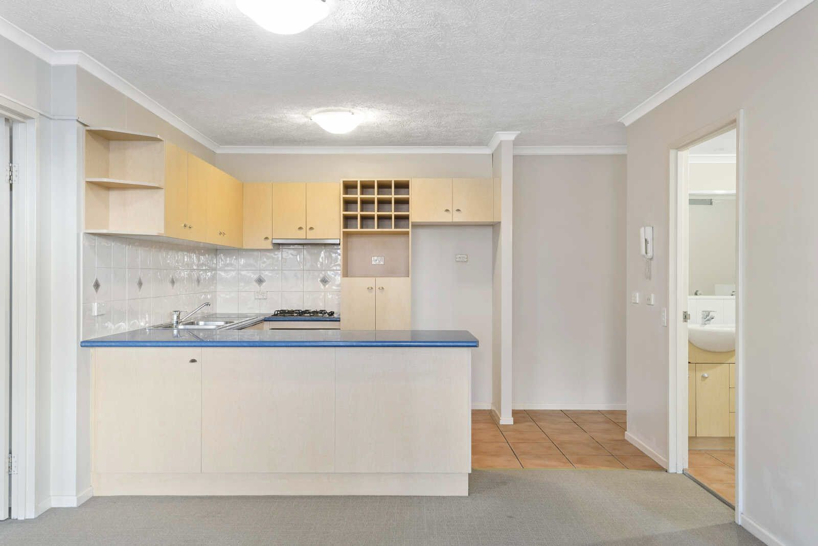 KC/41 Gotha Street, Fortitude Valley QLD 4006, Image 0