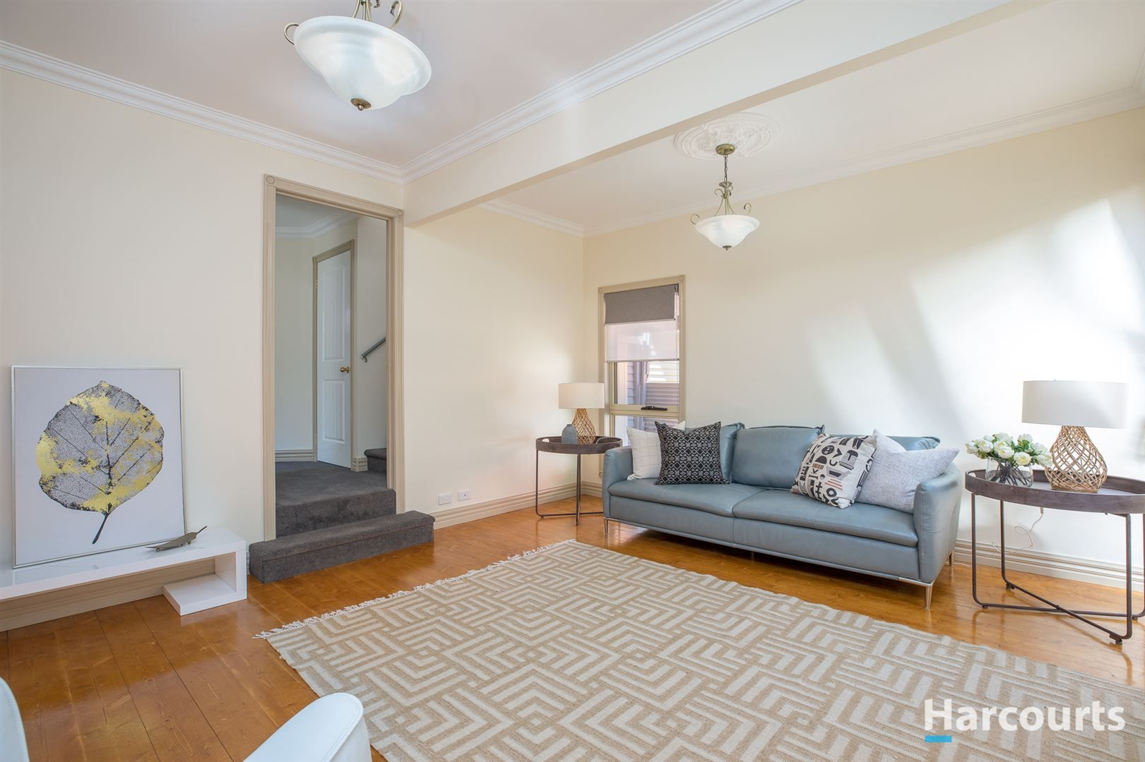 327 Errard Street South, Ballarat Central VIC 3350, Image 2
