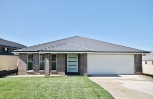 Picture of 77 Graham Drive, Kelso NSW 2795