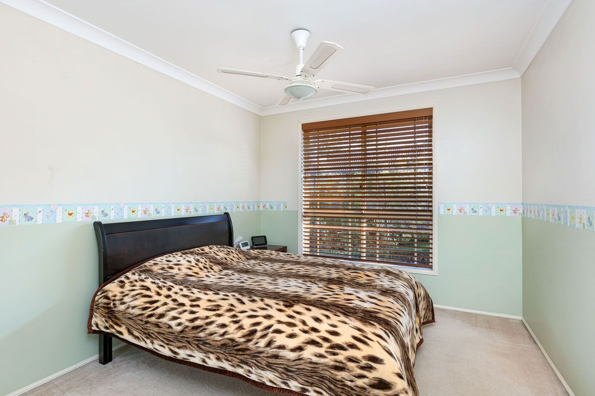 13/12 Bogan Place, Seven Hills NSW 2147, Image 0