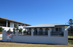 Picture of 6 Quay Street, Bowen QLD 4805